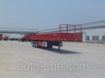 Huajing YJH9400 trailer