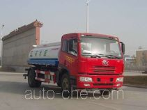 Yogomo YJM5160GSS sprinkler machine (water tank truck)
