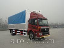 Yogomo YJM5162XYK wing van truck