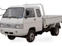 宇康牌YK2310P型低速货车