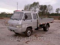 Yukang YK2310PT low-speed vehicle