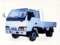 宇康牌YK4015P型低速货车