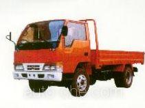 Yukang YK4020 low-speed vehicle