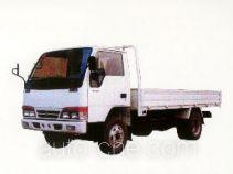 Yukang YK4020I low-speed vehicle