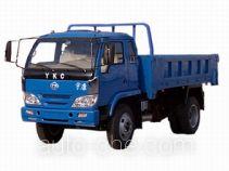 Yukang YK4810PⅠ low-speed vehicle