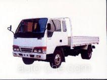 宇康牌YK4820P型低速货车
