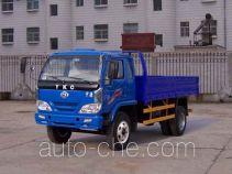 Yukang YK5815PT low-speed vehicle