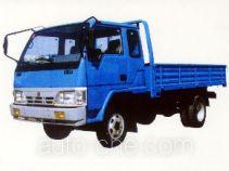 宇康牌YK5820P型低速货车