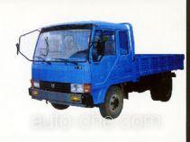 宇康牌YK5820PI型低速货车