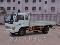 宇康牌YK5820PT型低速货车