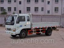 Yukang YK5820PT low-speed vehicle