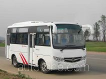 陆胜牌YK6602A4型客车