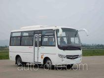 陆胜牌YK6602A5型客车