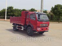 Yanlong (Hubei) YL3041LZ4D dump truck