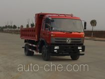 Yanlong (Hubei) YL3060GSZ2 dump truck
