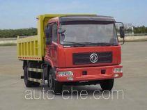 Yanlong (Hubei) YL3120LZ4D dump truck