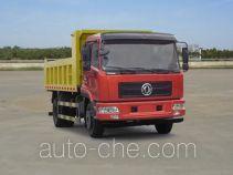 Yanlong (Hubei) YL3160ZZ4G4 dump truck