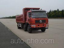 Yanlong (Hubei) YL3250GZ4D dump truck