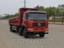 Yanlong (Hubei) YL3310GZ4D dump truck