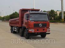 Yanlong (Hubei) YL3310GZ4D2 dump truck