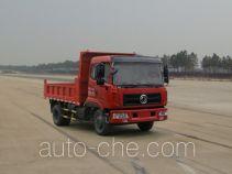 Yanlong (Hubei) YL5030ZLJSZ1 dump garbage truck