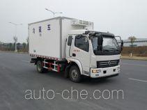 Yanlong (Hubei) YL5040XLCLZ4D1 refrigerated truck