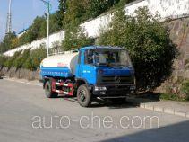 Yanlong (Hubei) YL5120GPSZ1 sprinkler / sprayer truck