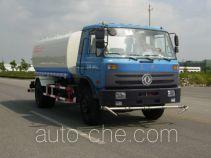 Yanlong (Hubei) YL5160GSSC1 sprinkler machine (water tank truck)