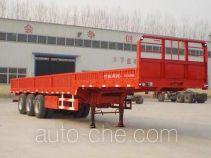 Liangfeng YL9400 trailer
