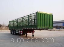 Liangfeng YL9400CCY stake trailer