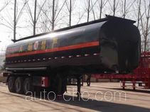 Liangfeng YL9401GYY oil tank trailer
