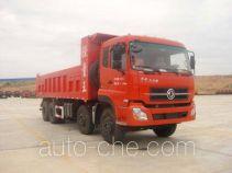 Shacman YLD3311DFL72Q dump truck