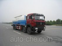 Youlong YLL5311GXH3 pneumatic discharging bulk cement truck