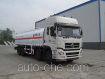 Youlong YLL5311GYY oil tank truck