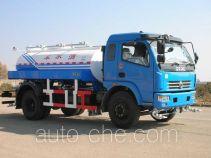 Yunma YM5101GSS sprinkler machine (water tank truck)