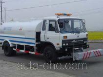 云马牌YM5150GQX型清洗车