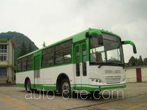Yunma YM6101B city bus