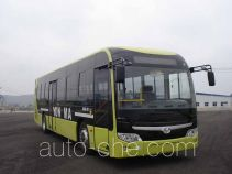 Yunma YM6105G city bus