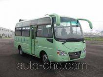 Yunma YM6608A автобус