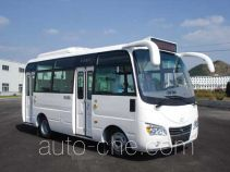 Yunma YM6660G city bus