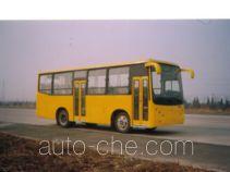 Yunma YM6801CP1 city bus