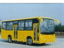 Yunma YM6801CP2 city bus