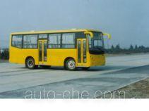 Yunma YM6801CZ city bus