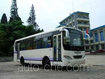 Yunma YM6853 city bus
