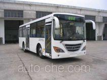 Yunma YM6855 city bus