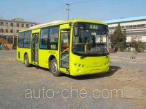 Yunma YM6856 city bus