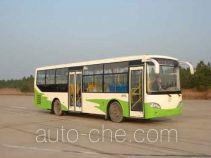 Yunma YM6920 city bus