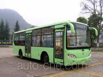 Yunma YM6926 city bus
