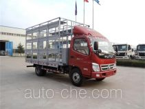 Yalong YMK5049CYFJ3 beekeeping transport truck