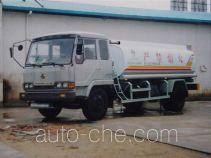 Yongqiang YQ5101GJY fuel tank truck